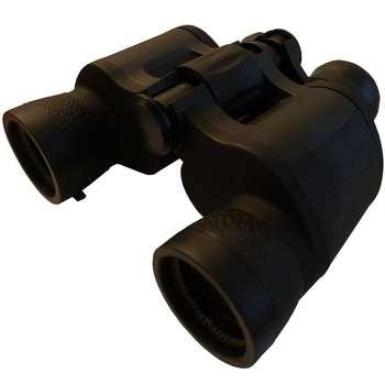 دوربین دو چشمی بایگیش مدل BC-8X40