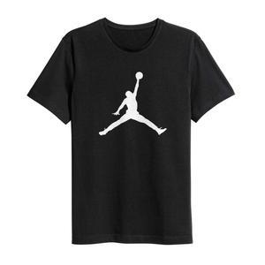 تی شرت ورزشی مردانه کد 219