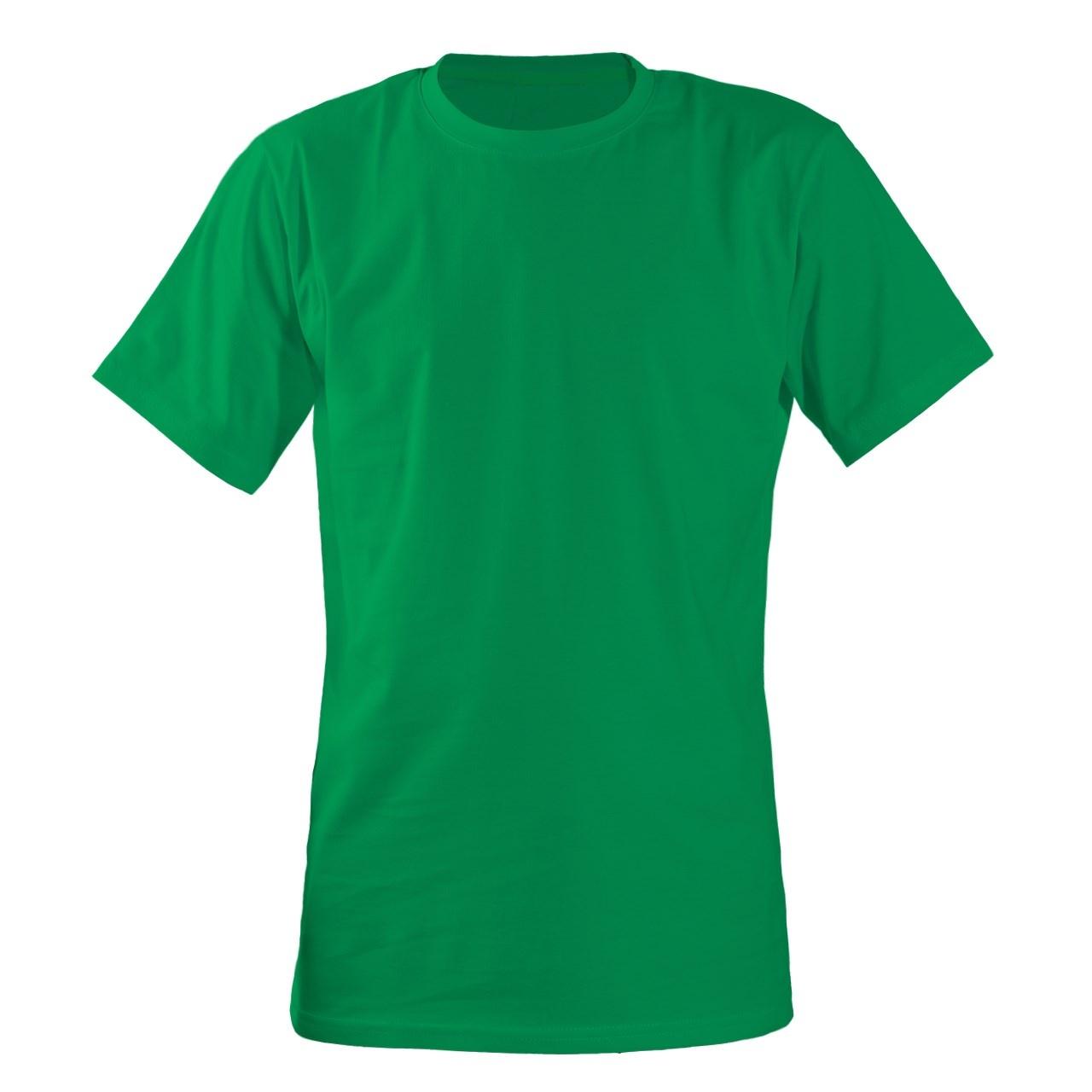 تی شرت مردانه مسترمانی مدل ساده کد 0