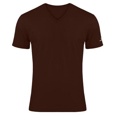 تصویر تی شرت مردانه ساروک مدل G کد 012