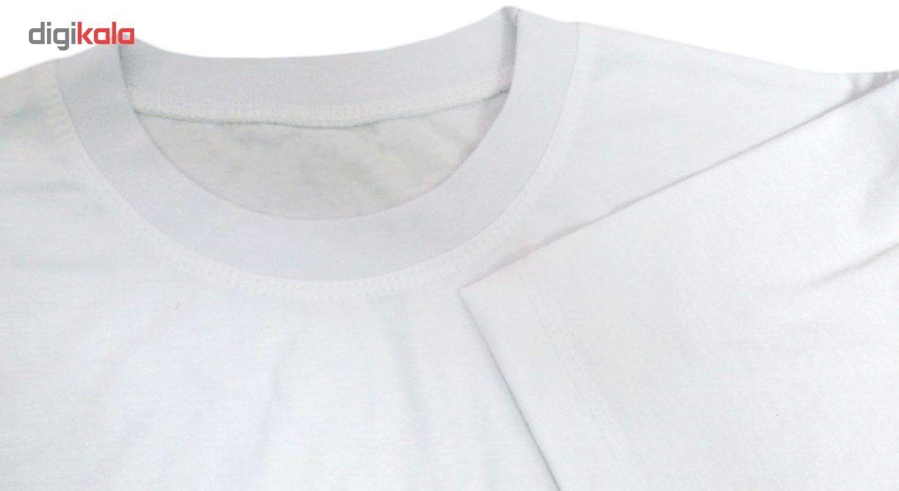 تی شرت نگار ایرانی طرح AL15