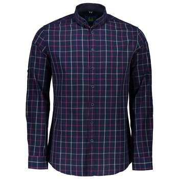 پیراهن مردانه رونی کد 1133008210
