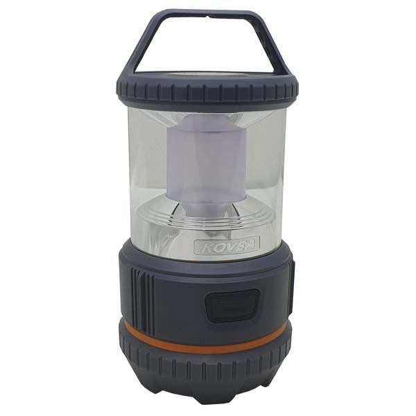 چراغ فانوسی کووآ کد KBL-1601
