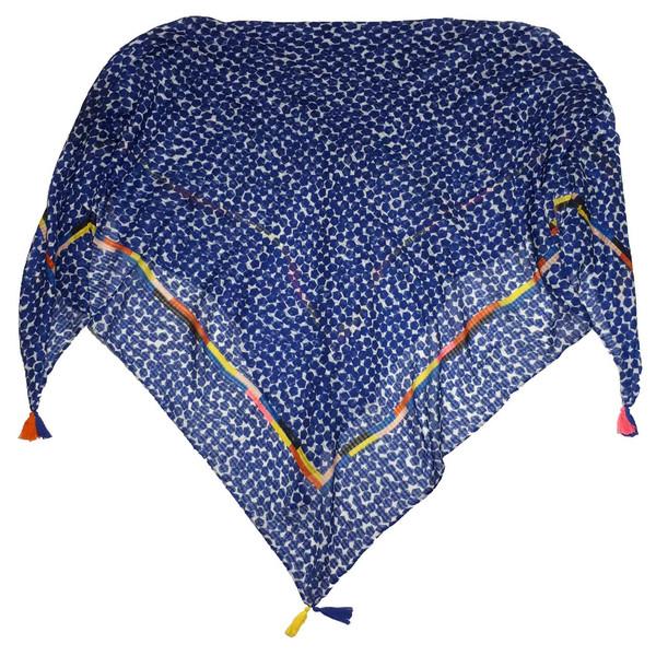 روسری زنانه کد 002
