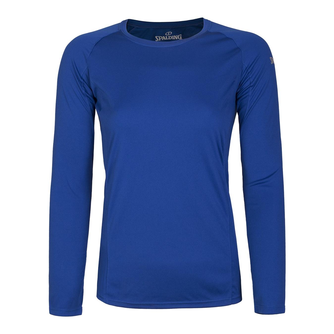 تصویر مدل های تی شرت آستین کوتاه زنانه ورزشی پریما مدل sd16060