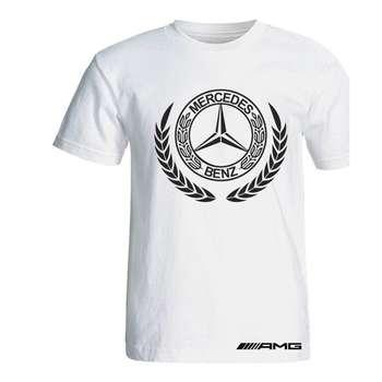 تی شرت مردانه کد SA114