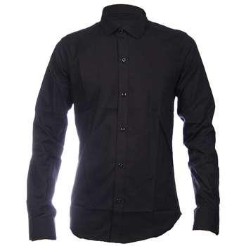 پیراهن مردانه NORTHS REPUBLIC کدT102