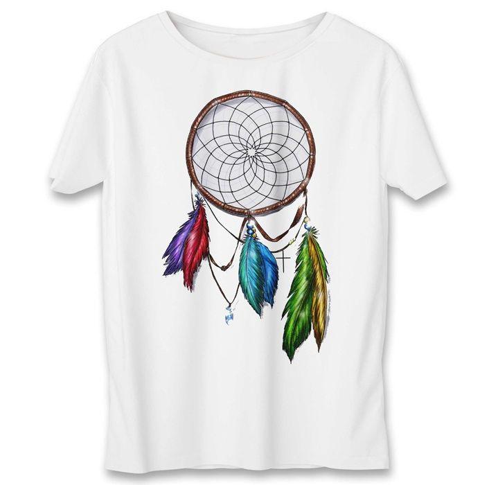 تی شرت به رسم طرح دریم کچر کد 558 main 1 1