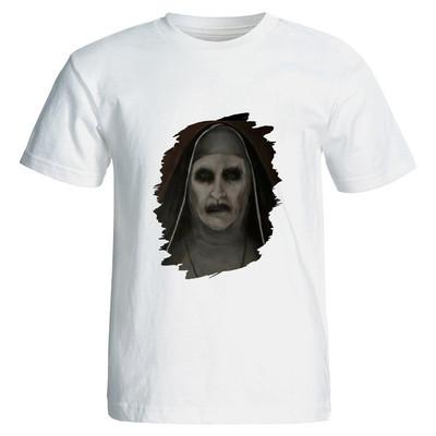 Photo of تی شرت مردانه نگار ایرانی طرح L 30