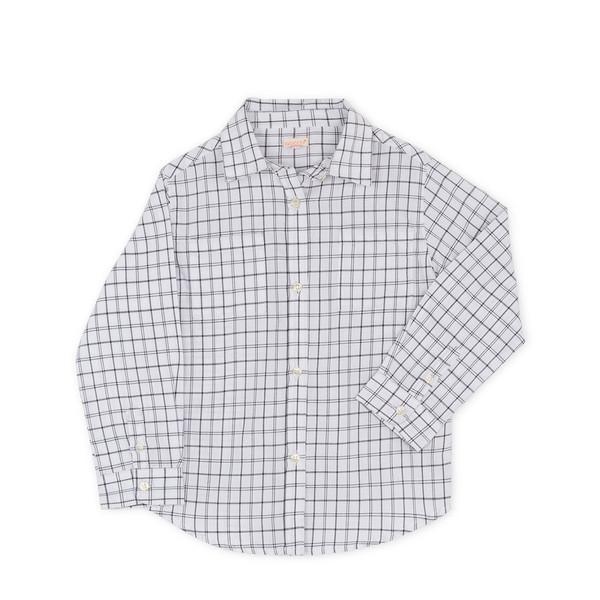 پیراهن پسرانه گوکو کد 176