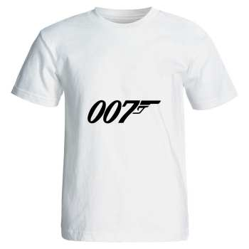 تی شرت مردانه نگار ایرانی طرح L5