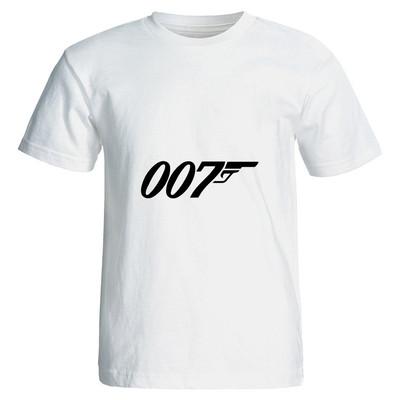 Photo of تی شرت مردانه نگار ایرانی طرح L5