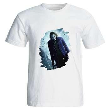 تی شرت مردانه نگار ایرانی طرح L 27