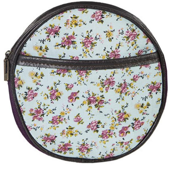 کیف دوشی زنانه کد kvg518