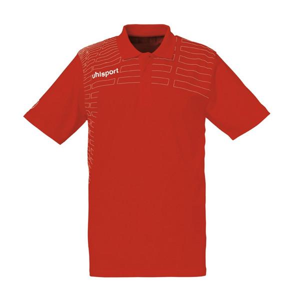 پلوشرت ورزشی مردانه آلشپرت مدل 2114