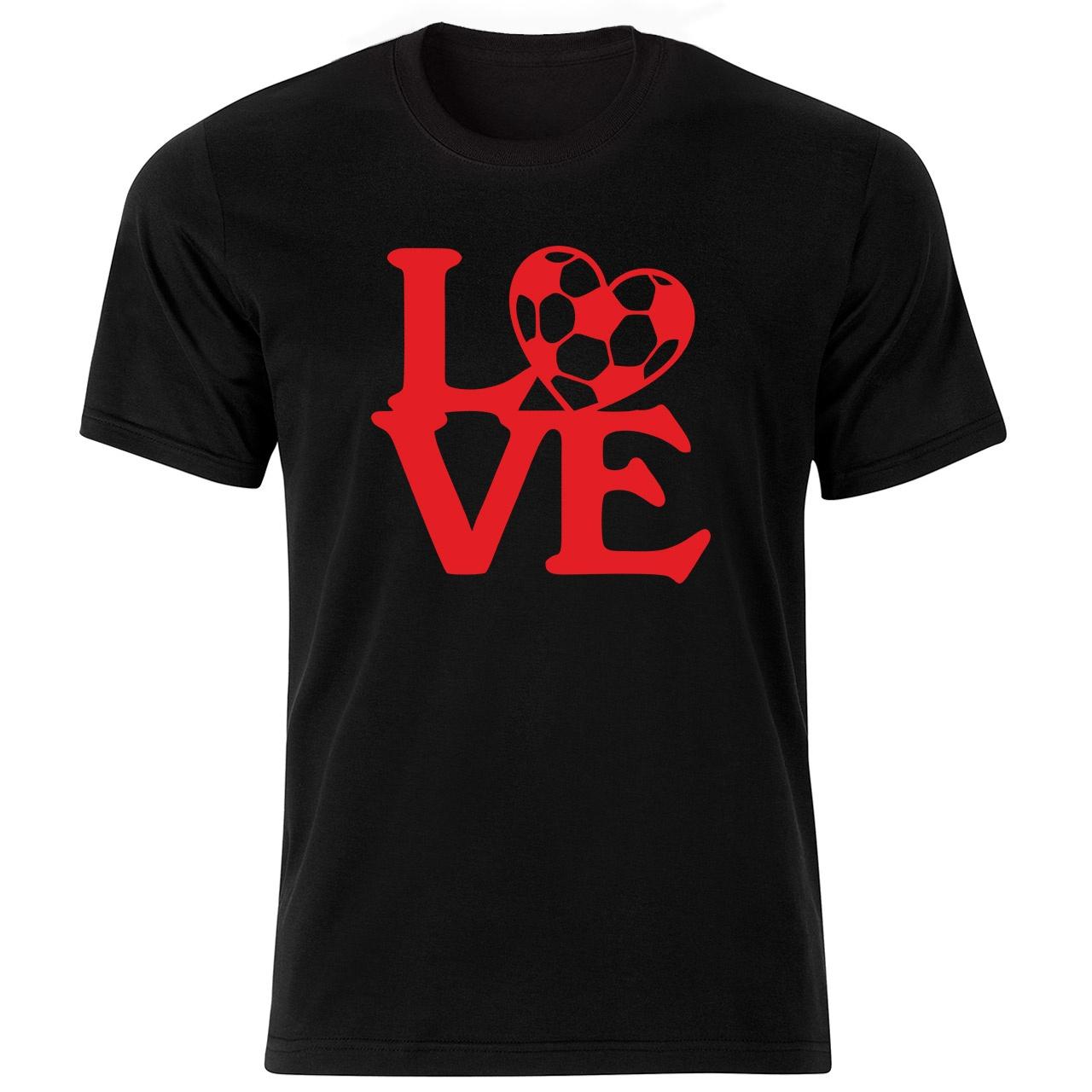تی شرت مردانه تارپون طرح فانتزی کد 10430br