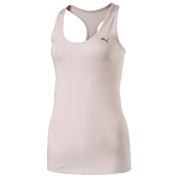 تاپ ورزشی زنانه پوما مدل Essential Layer Tank