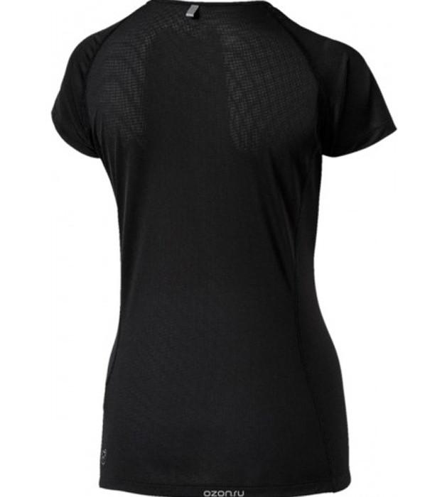 تی شرت ورزشی زنانه پوما مدل Core-Run