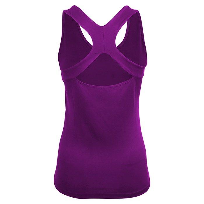 تاپ ورزشی زنانه لینینگ مدل AVSM008-3