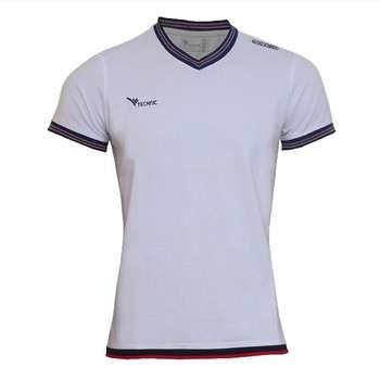 تی شرت مردانه تکنیک پلاس 07 مدل TS-125