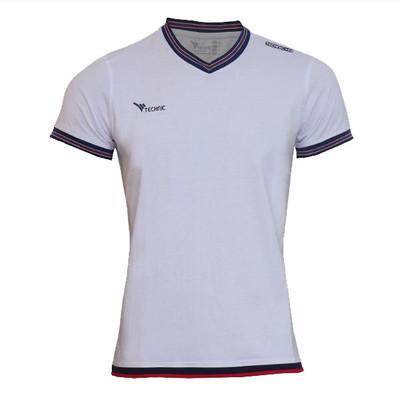 تی شرت مردانه تکنیک اسپرت مدل TS-125