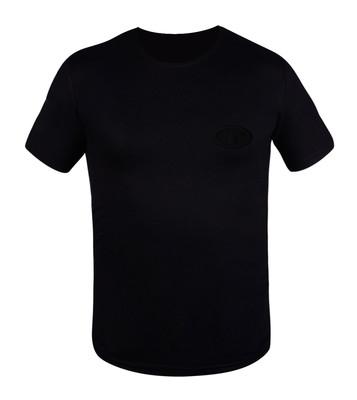 Photo of تی شرت مردانه آلما مدل 1040
