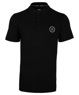 تصویر تی شرت مردانه لینینگ مدل APLM123-2