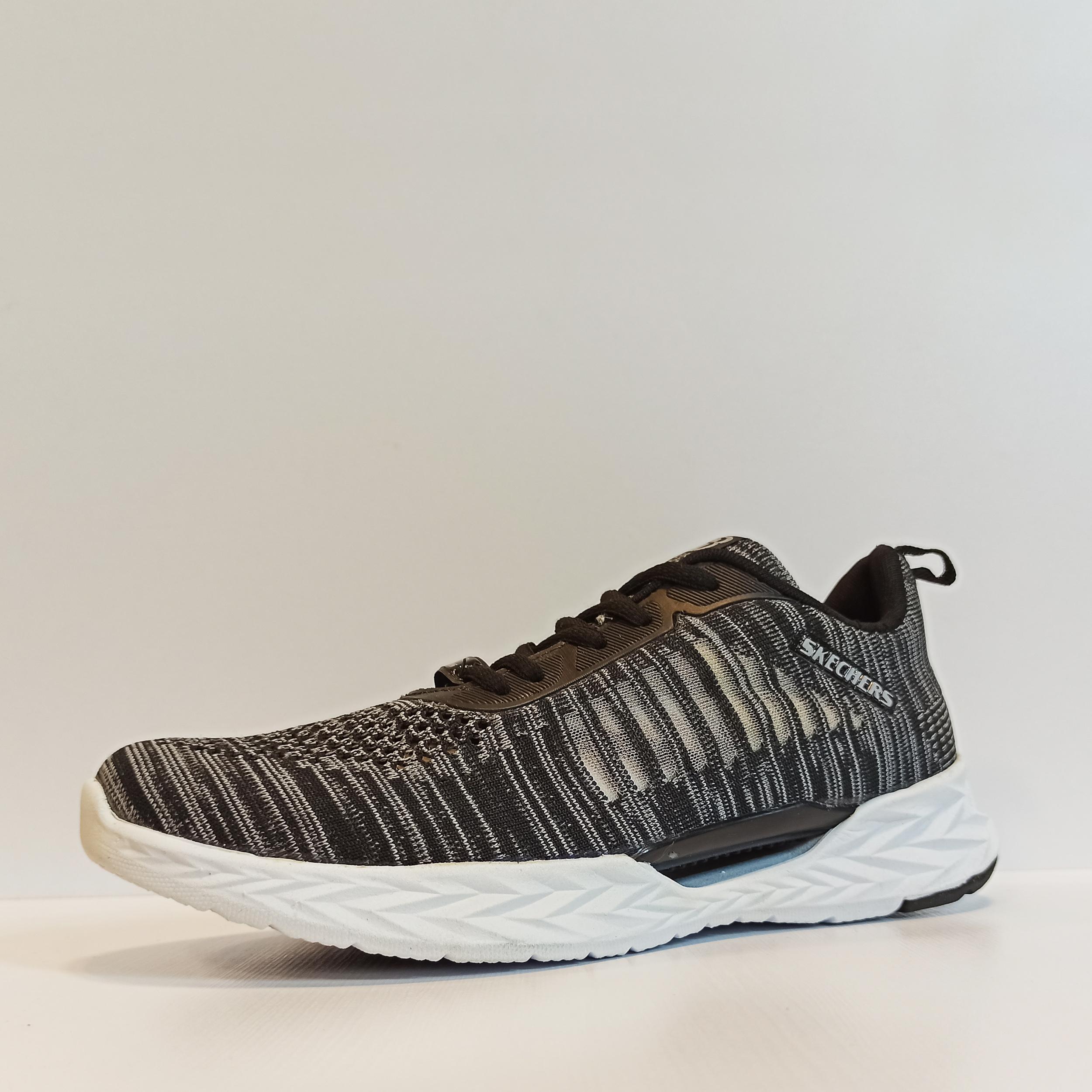 خرید                                      کفش پیاده روی مردانه مدل BT03                     غیر اصل