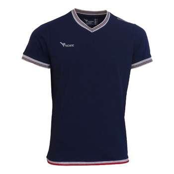 تی شرت ورزشی مردانه تکنیک مدل TS-125