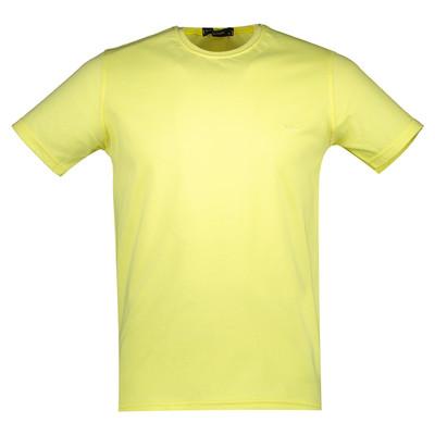 تی شرت مردانه تارکان کد 237-3