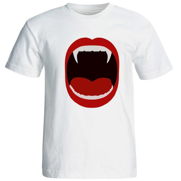 تی شرت زنانه کوردو مدل 8503