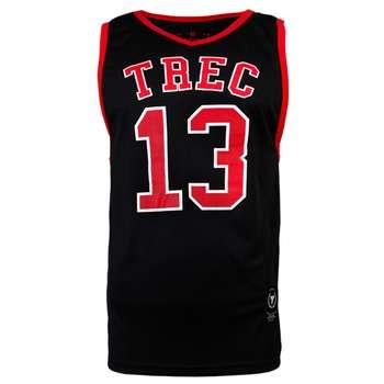 تاپ ورزشی مردانه ترِک ویر مدل Jersey 002