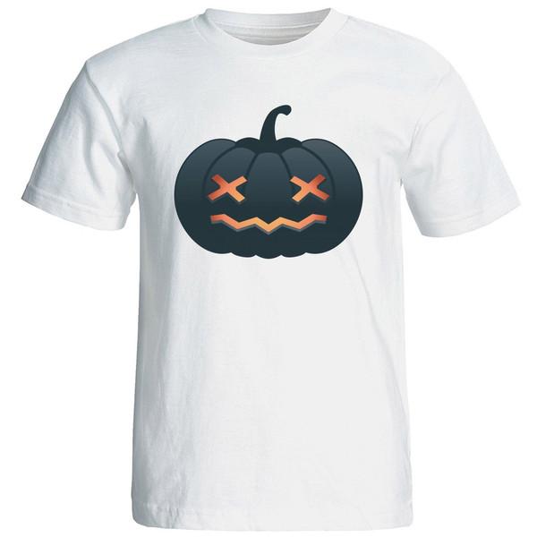 تی شرت آستین کوتاه زنانه الی شاپ طرح 12528