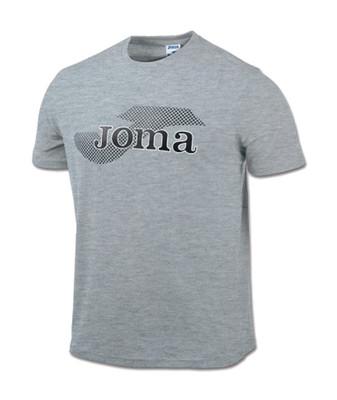 تصویر تیشرت مردانه جوما مدل 250