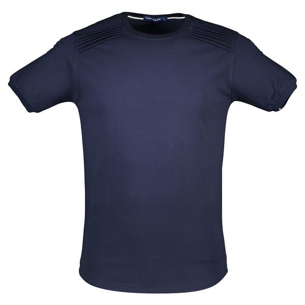 تی شرت مردانه تارکان کد 235-3