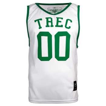 تاپ ورزشی مردانه ترِک ویر مدل Jersey 003