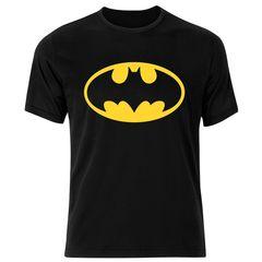 تی شرت به رسم بتمن راکر کد 914