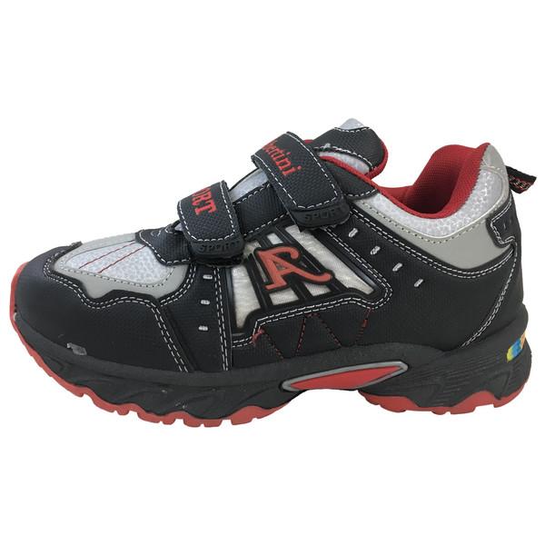کفش بچگانه آلبرتینی کد 2748