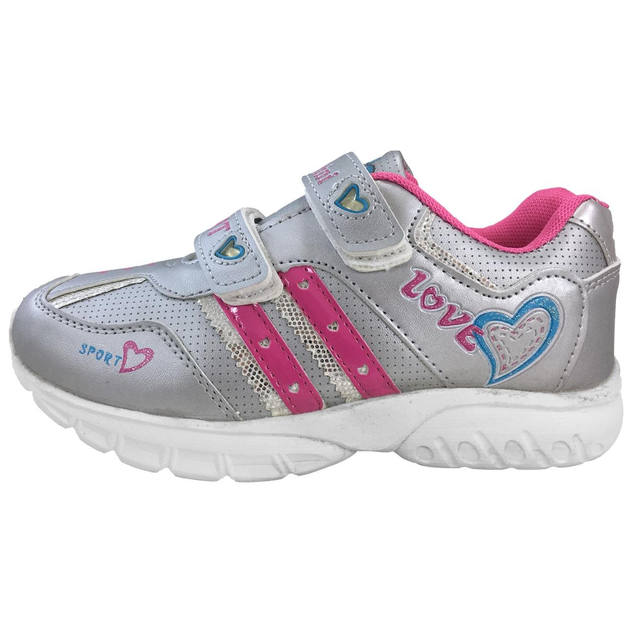 کفش بچگانه آلبرتینی کد 2750