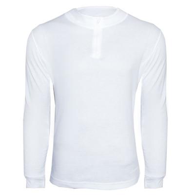 تصویر تی شرت ورزشی زنانه کمپری مدل ترمال کد 402037W