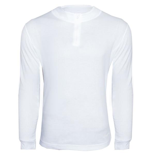 تی شرت ورزشی زنانه کمپری مدل ترمال کد 402037W