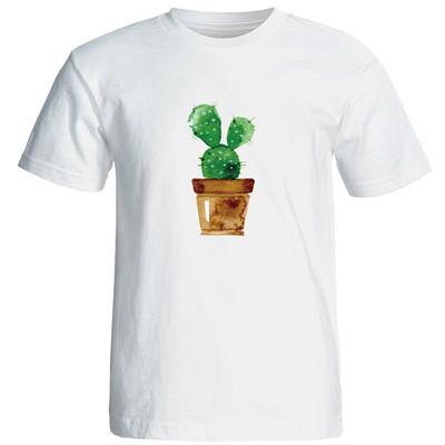 Photo of تی شرت مردانه رادیکال طرح کاکتوس کد 3170