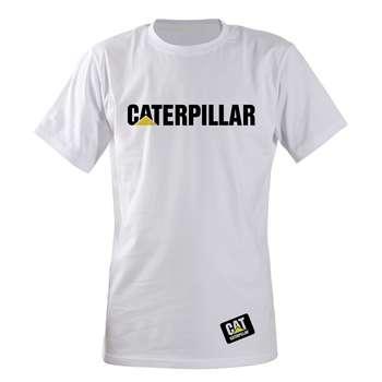 تی شرت مردانه مسترمانی مدل کَترپیلار کد 02