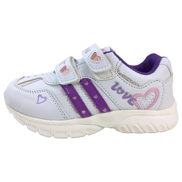 کفش بچگانه آلبرتینی کد 2751