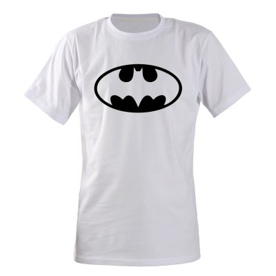 Photo of تی شرت مردانه مسترمانی مدل بت من کد 04