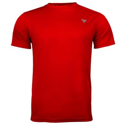 تصویر تیشرت مردانه ترِک ویر مدل Cooltrec 005 Red