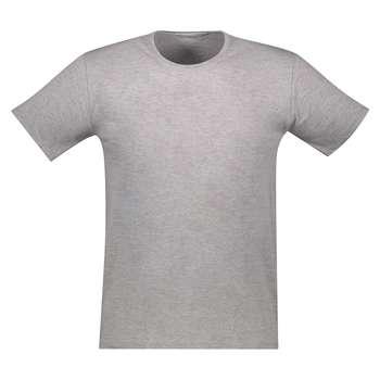 تی شرت مردانه مدل 1046