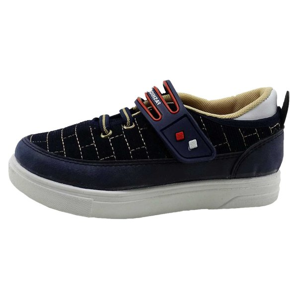کفش بچگانه آذاردو مدل B02612