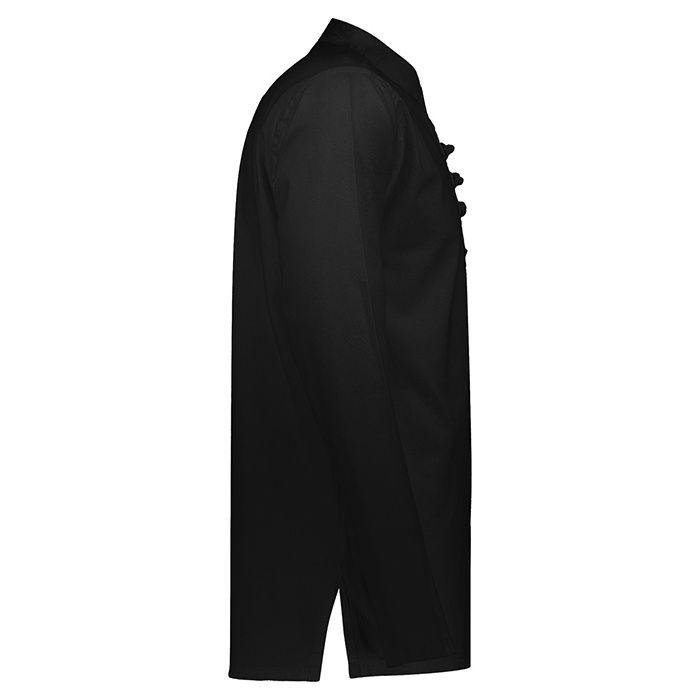 پیراهن الیاف طبیعی اصیل جامه مدل 3000 main 1 2