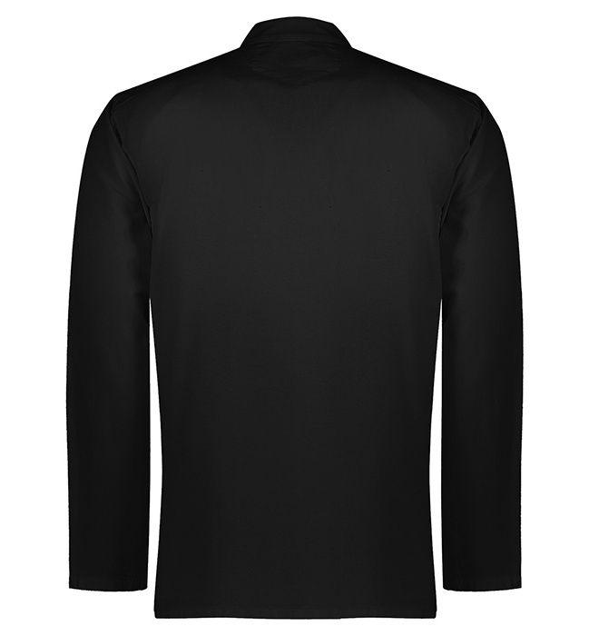 پیراهن الیاف طبیعی اصیل جامه مدل 3000 main 1 3